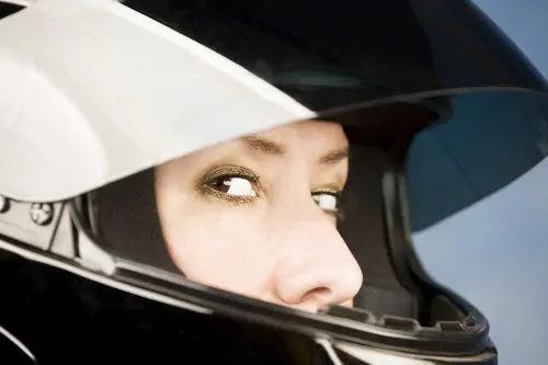 Motorrijbewijspoint Den Haag bel mij