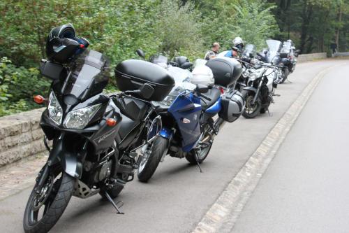 Motorrijbewijspoint Den Haag motorrijbewijs FAQ