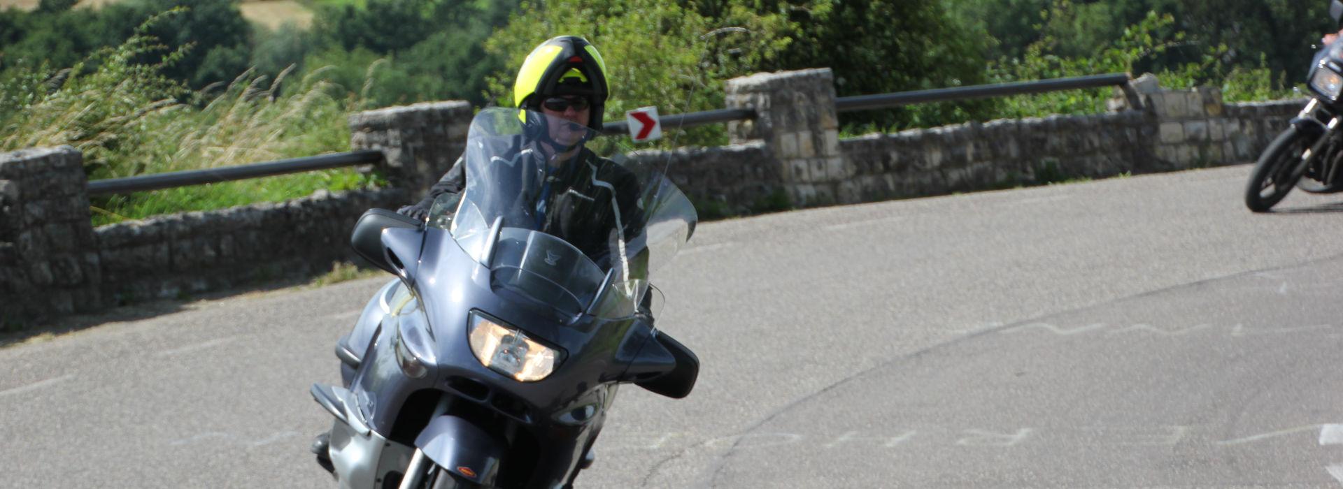 Motorrijbewijspoint De Lier spoedopleiding motorrijbewijs