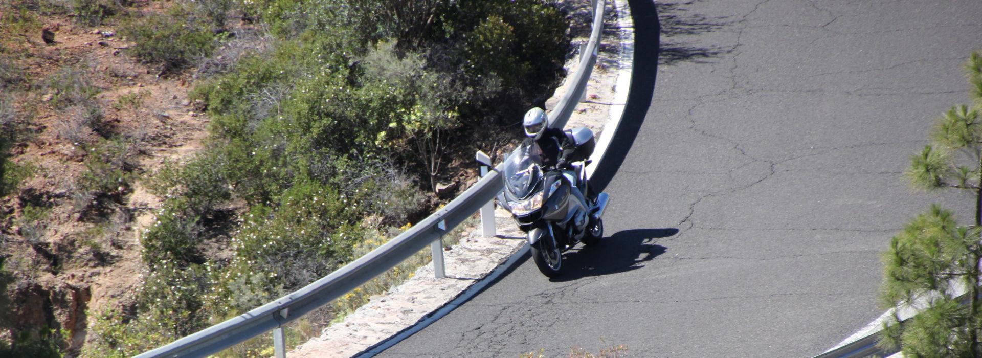 Motorrijbewijspoint Leidschendam spoedcursus motorrijbewijs