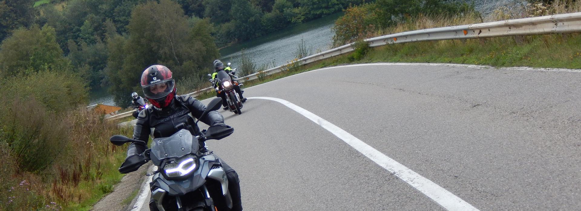 Motorrijschool Motorrijbewijspoint Delft motorrijlessen