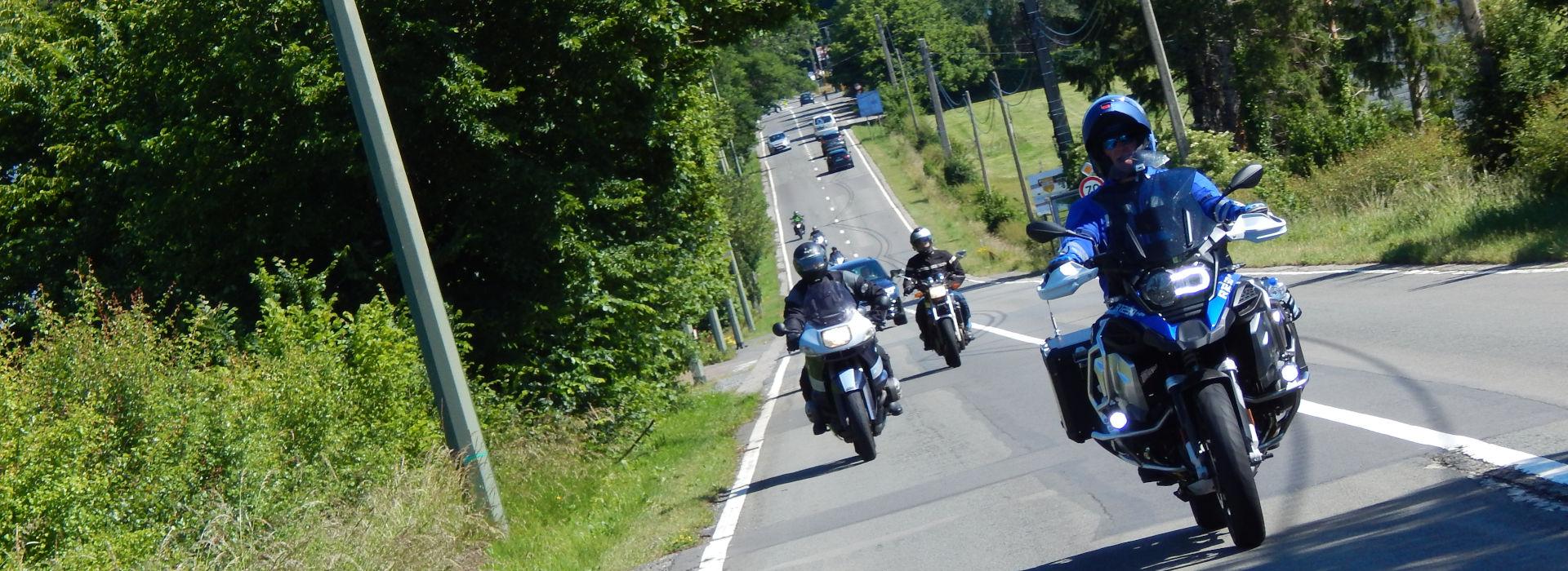 Motorrijbewijspoint Honselersdijk snelcursus motorrijbewijs