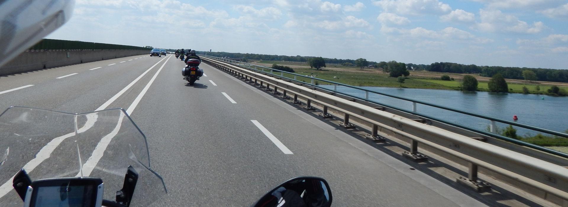 Motorrijbewijspoint Maasdijk snel motorrijbewijs halen