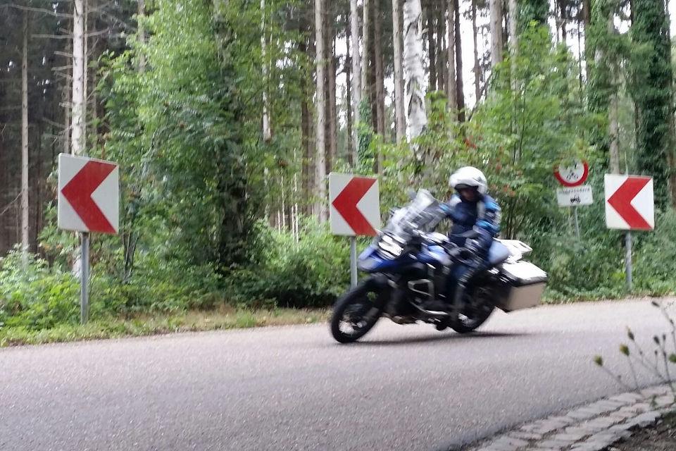 Motorrijbewijspoint Den Haag motorrijbewijs binnen 1 week