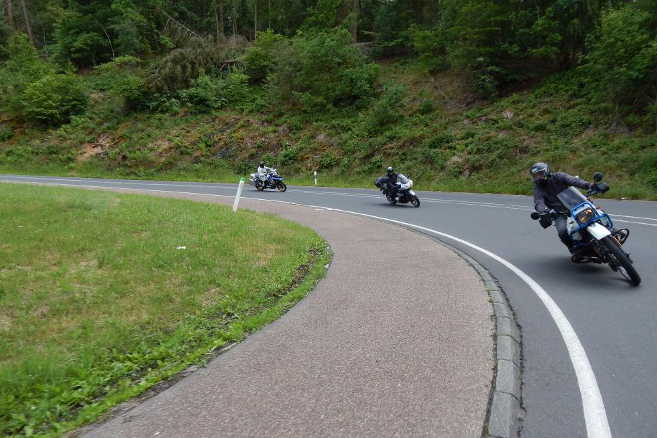 Motorrijbewijspoint Poeldijk spoedcursus motorrijbewijs